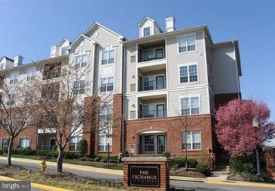 4850 Eisenhower Avenue UNIT 116, Alexandria, VA 22304 - MLS#: 1000449348