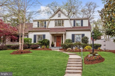 8104 Kerry Lane, Chevy Chase, MD 20815 - #: 1000449486