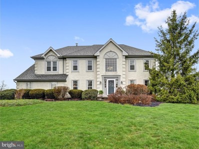 62 Saratoga Drive, West Windsor Twp, NJ 08550 - MLS#: 1000449740