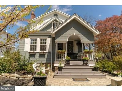 1313 Annabella Avenue, Havertown, PA 19083 - MLS#: 1000449816