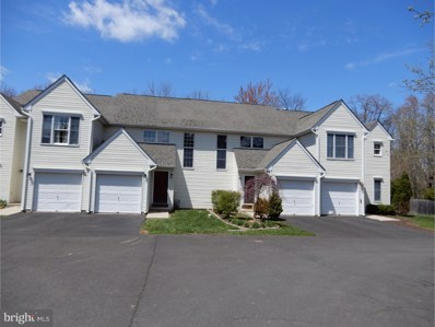 268 Elm Court, North Wales, PA 19454 - MLS#: 1000449834