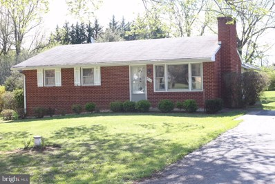 6113 Thompson Drive, Clarksville, MD 21029 - MLS#: 1000449960