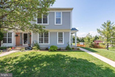 7518 Maury Road, Baltimore, MD 21244 - MLS#: 1000449994