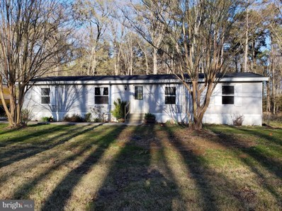 1407 Cox Neck Road, Chester, MD 21619 - MLS#: 1000450078
