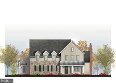 800 Lawton Street, Mclean, VA 22101 - MLS#: 1000450086