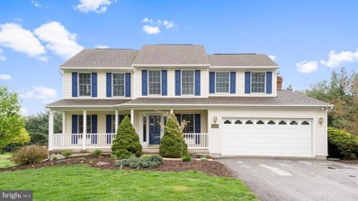4985 Jalmia Road, Mount Airy, MD 21771 - MLS#: 1000450122