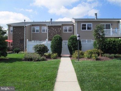 2908 State Hill Road UNIT H2, Wyomissing, PA 19610 - MLS#: 1000450165