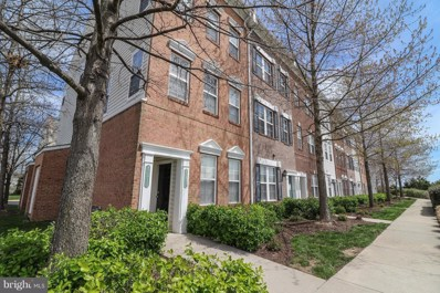 42417 Goldenseal Square UNIT 42417, Ashburn, VA 20148 - MLS#: 1000450248
