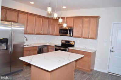 20535 Milbridge Terrace UNIT 45, Ashburn, VA 20147 - MLS#: 1000450256