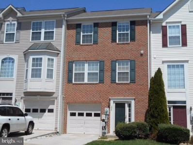 220 Oliver Heights Road, Owings Mills, MD 21117 - MLS#: 1000450266