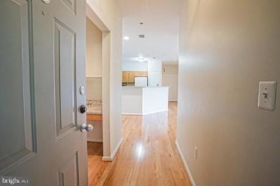 5142 Brittney Elyse Circle UNIT L, Centreville, VA 20120 - MLS#: 1000450516