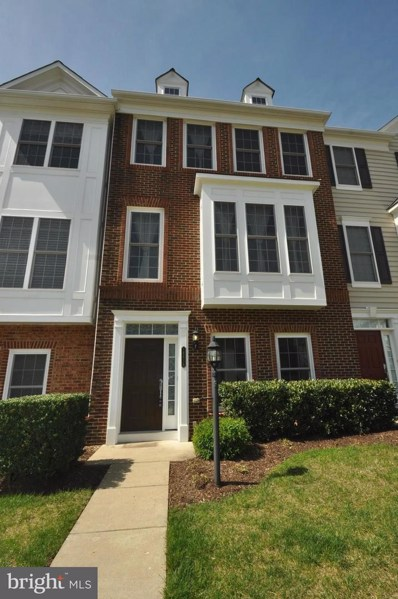 14814 Potomac Branch Drive, Woodbridge, VA 22191 - MLS#: 1000450570
