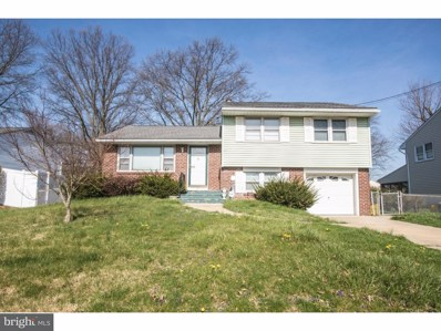 20 Toby Lane, Yardville, NJ 08620 - MLS#: 1000451085