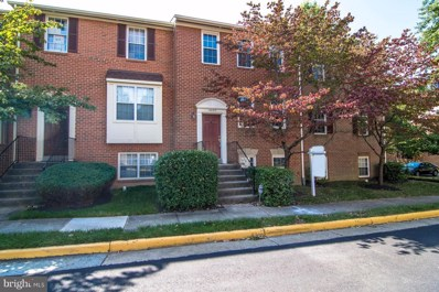 10127 Oakwood Chase Court, Oakton, VA 22124 - MLS#: 1000451124