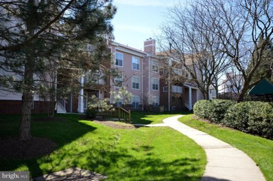 20985 Timber Ridge Terrace UNIT 103, Ashburn, VA 20147 - MLS#: 1000451318