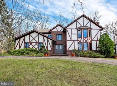 89 Tiffany Lane, Gettysburg, PA 17325 - MLS#: 1000451368