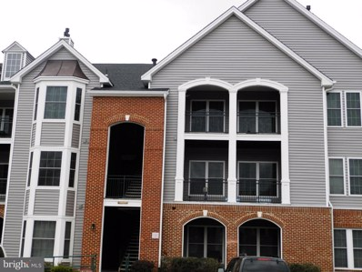 46590 Drysdale Terrace UNIT 301, Sterling, VA 20165 - MLS#: 1000451436