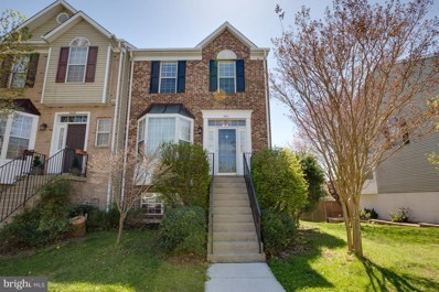 2411 Old Mystic Court, Crofton, MD 21114 - MLS#: 1000451448