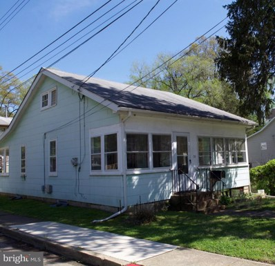 28 Glen Avenue, Annapolis, MD 21401 - MLS#: 1000451538