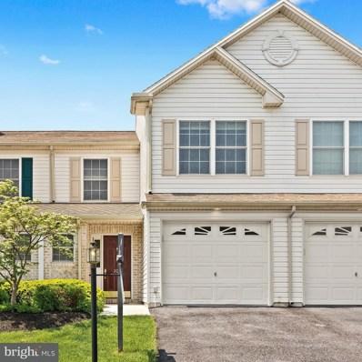 204 Silver Leaf Ridge, Harrisburg, PA 17110 - MLS#: 1000451726