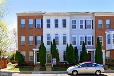 5802 Summers Grove Road, Alexandria, VA 22304 - MLS#: 1000451782