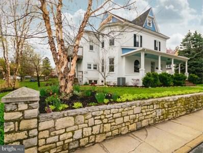 200 Prospect Avenue, West Grove, PA 19390 - MLS#: 1000452088