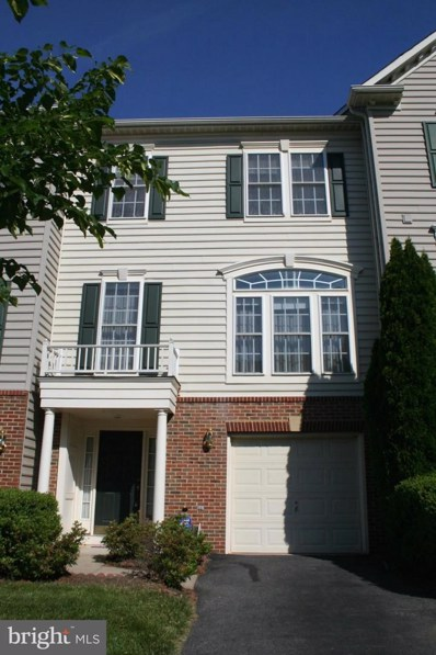 14051 Rockingham Road, Germantown, MD 20874 - MLS#: 1000452108