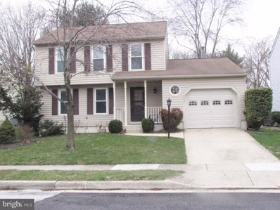 8052 Red Jacket Way, Jessup, MD 20794 - #: 1000452290