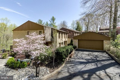 3304 Ginger Tree Court, Fairfax, VA 22030 - MLS#: 1000452416