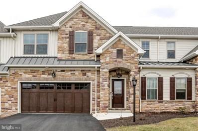 Lot  226 Royal Ave, Harrisburg, PA 17109 - MLS#: 1000452872