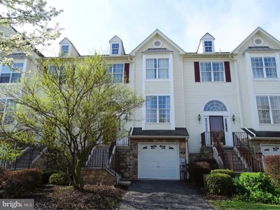220 Birchwood Drive, West Chester, PA 19380 - MLS#: 1000452934