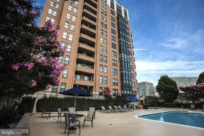 1830 Fountain Drive UNIT 605, Reston, VA 20190 - MLS#: 1000453160
