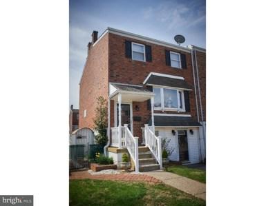 3544 Byrne Road, Philadelphia, PA 19154 - MLS#: 1000453208