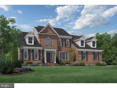13 Oxford Drive, Ivyland, PA 18974 - MLS#: 1000453227