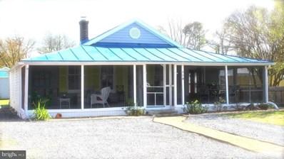 114 Wirt Street, Colonial Beach, VA 22443 - #: 1000453310