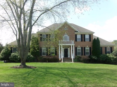 6 Aly Sheba Lane, Stafford, VA 22556 - MLS#: 1000453398
