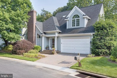 205 Spring Race Court, Annapolis, MD 21401 - MLS#: 1000453420