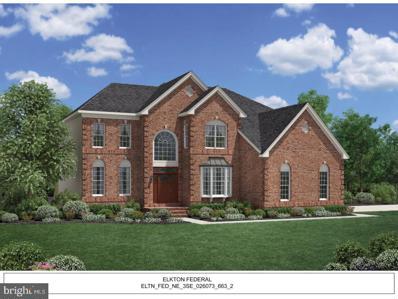 1001 Azlen Lane, Chalfont, PA 18914 - MLS#: 1000453477