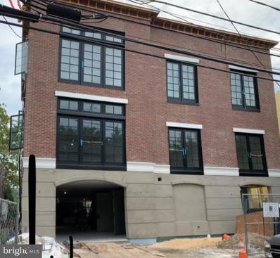46 N Main Street UNIT B, New Hope, PA 18938 - MLS#: 1000453479