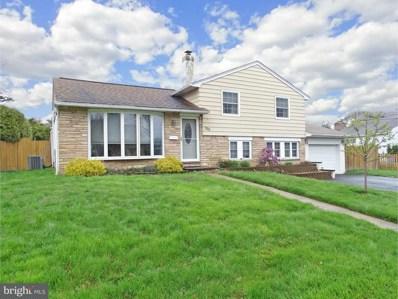 235 N Ridge Avenue, Ambler, PA 19002 - MLS#: 1000453638