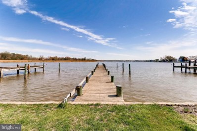 6508 Point Road N, Baltimore, MD 21219 - MLS#: 1000453824