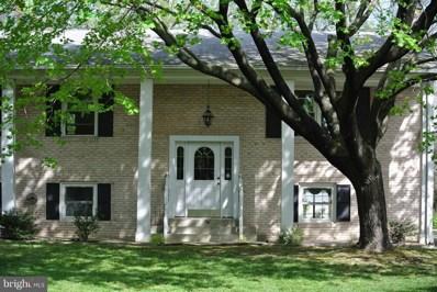 30100 Gershwin Road, Charlotte Hall, MD 20622 - MLS#: 1000454092