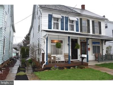 230 E Walnut Street, Kutztown, PA 19530 - MLS#: 1000454150