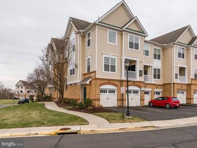 43371 Locust Dale Terrace UNIT 101, Ashburn, VA 20147 - MLS#: 1000454248