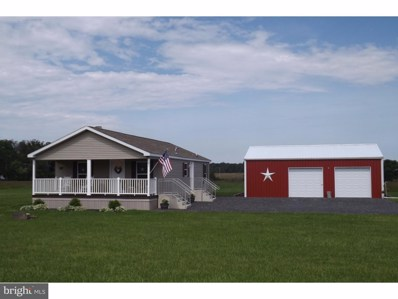 75 Apple Road, Quakertown, PA 18951 - MLS#: 1000454249