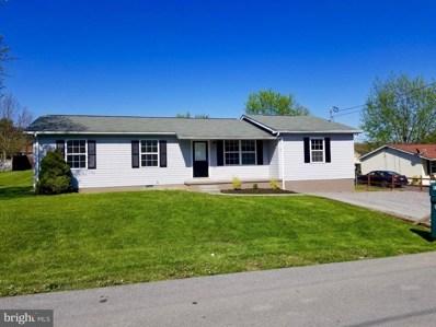 135 Truman Road, Inwood, WV 25428 - MLS#: 1000454284