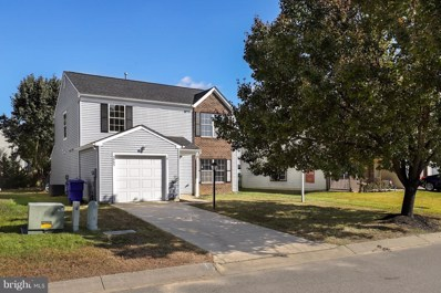 5905 Sunfish Court, Waldorf, MD 20603 - MLS#: 1000454386