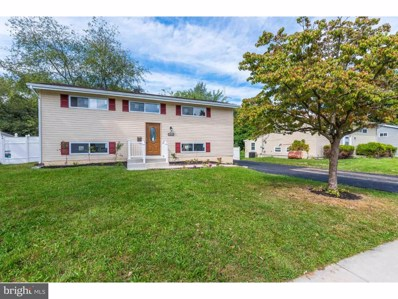 4515 Roslyn Drive, Wilmington, DE 19804 - MLS#: 1000454442