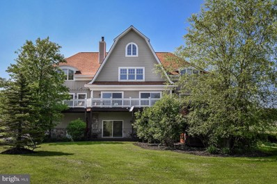 282 Lakefront Links Drive, Swanton, MD 21561 - #: 1000454444