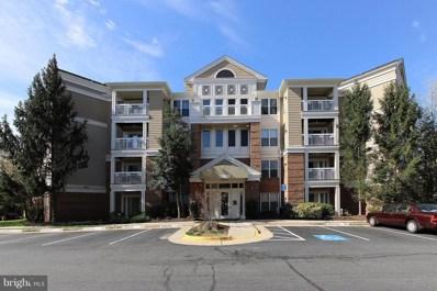 12913 Alton Square UNIT 304, Herndon, VA 20170 - MLS#: 1000454464